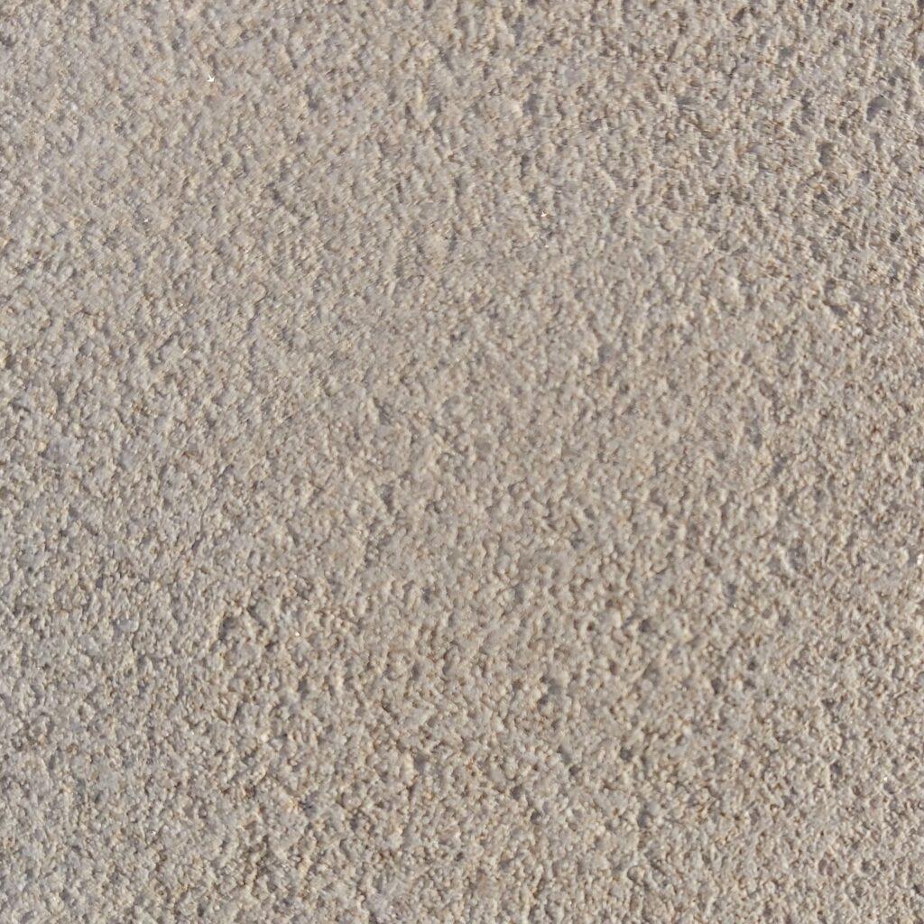 Corse Hill Sandstone sample swatch, Sandridge Stone Fireplaces, Limestone, Bath Stone, Portland Limestone, Melksham, Wiltshire
