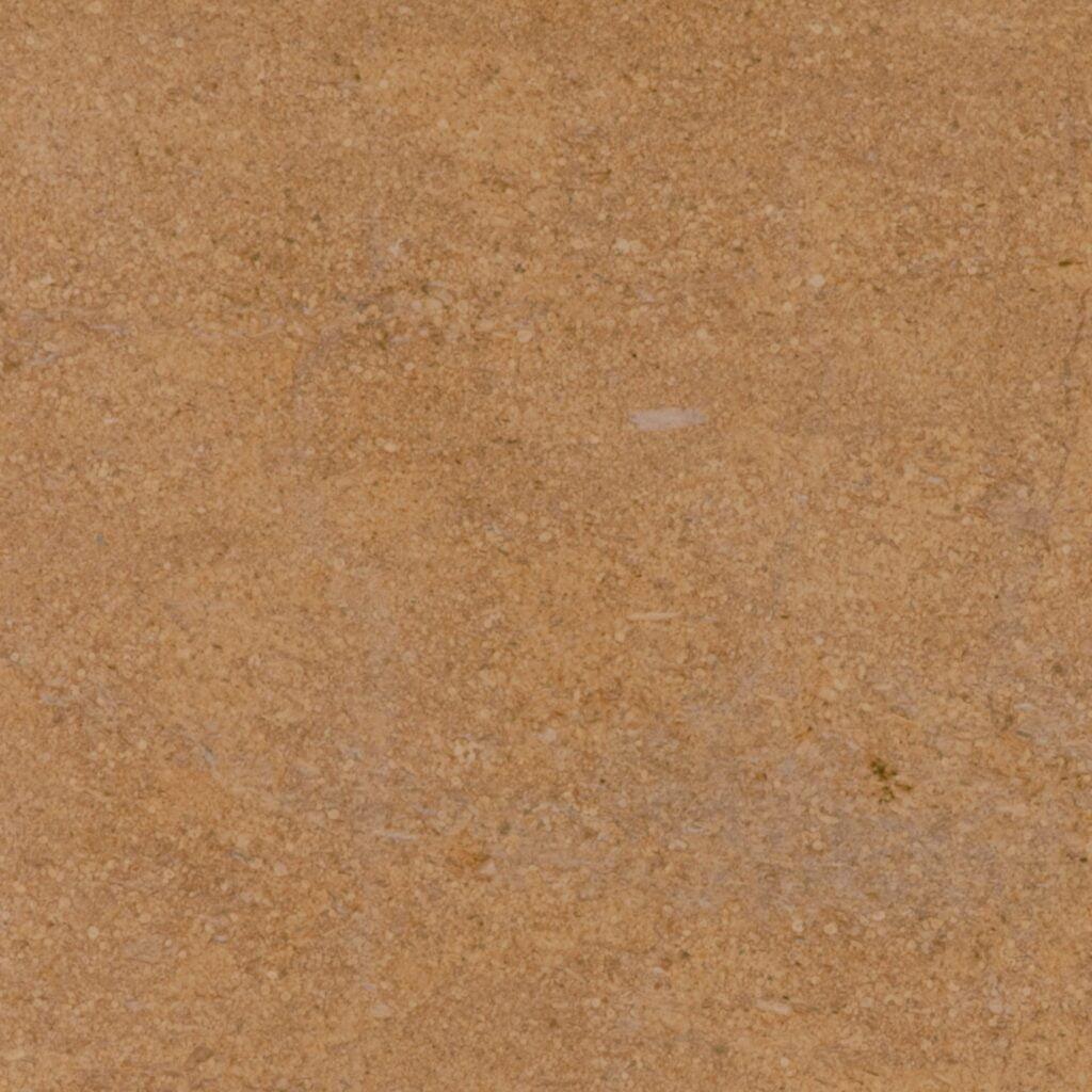 Oat Hill Limestone sample swatch, Sandridge Stone Fireplaces, Limestone, Bath Stone, Portland Limestone, Melksham, Wiltshire