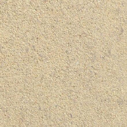 Bath Stone sample swatch, Sandridge Stone Fireplaces, Limestone, Bath Stone, Portland Limestone, Melksham, Wiltshire